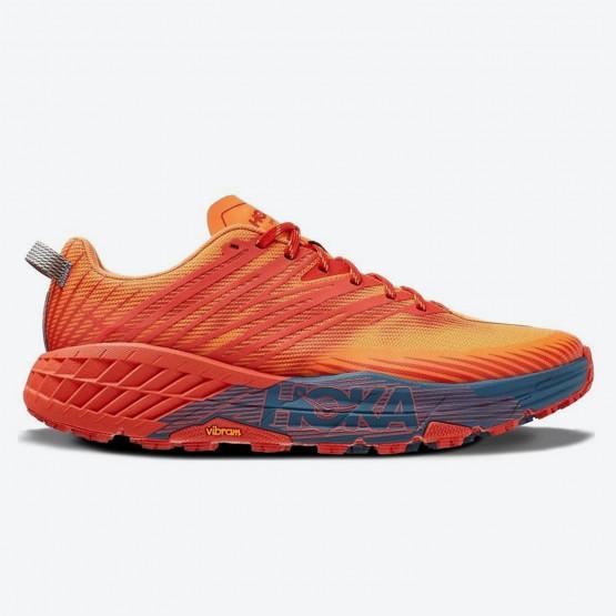 Hoka Speedgoat 4 Men's Shoes