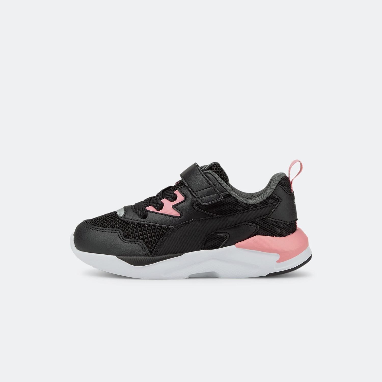 Puma X-Ray Lite Παιδικά Παπούτσια (9000086826_55071)