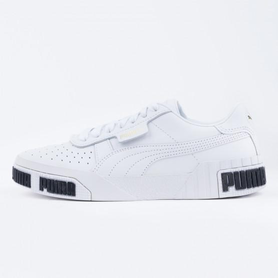 Puma Cali Women's Shoes
