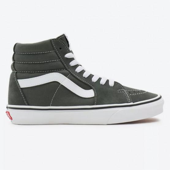 Vans Sk8-Hi Γυναικεία Παπούτσια
