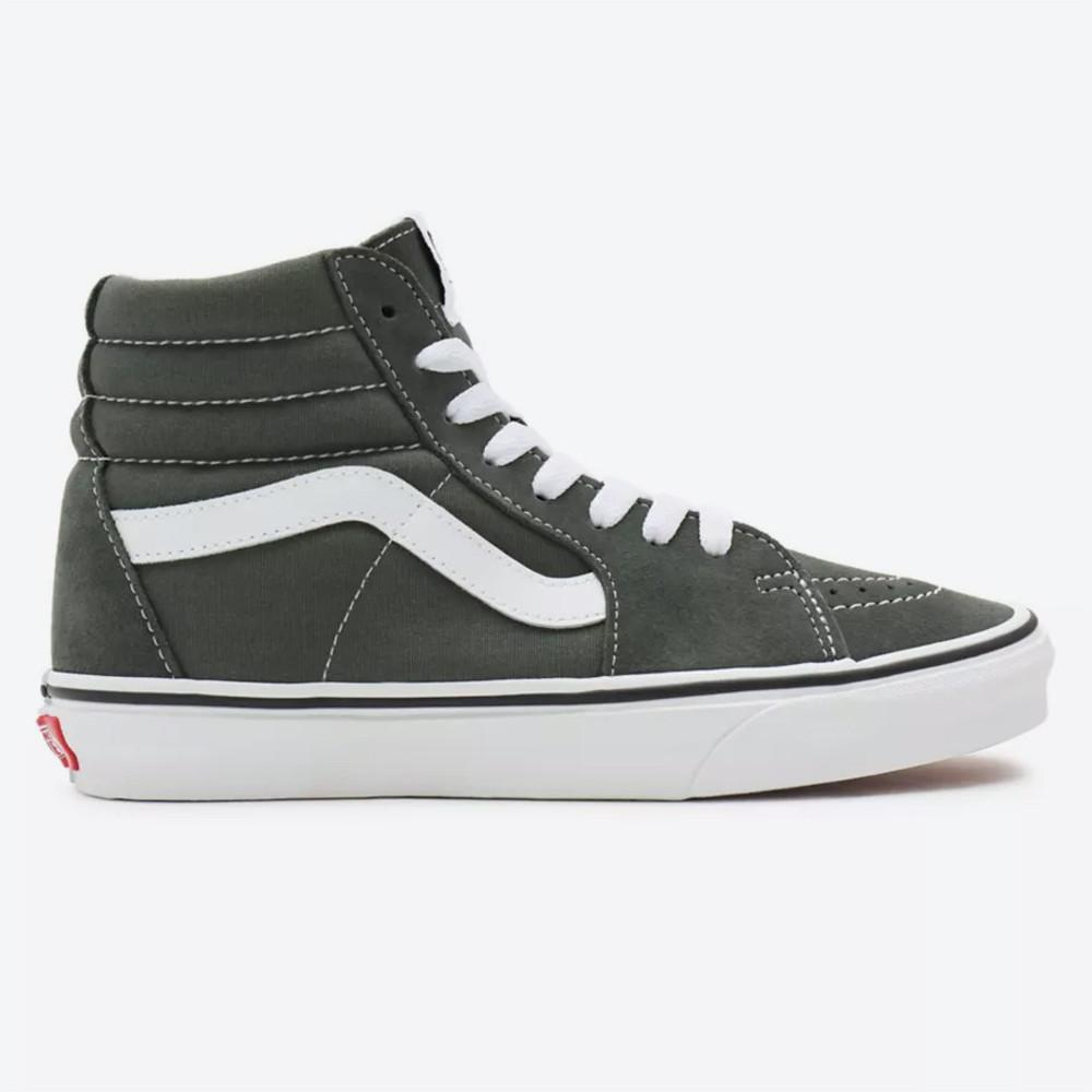 Vans Sk8-Hi Γυναικεία Παπούτσια (9000085215_54623)