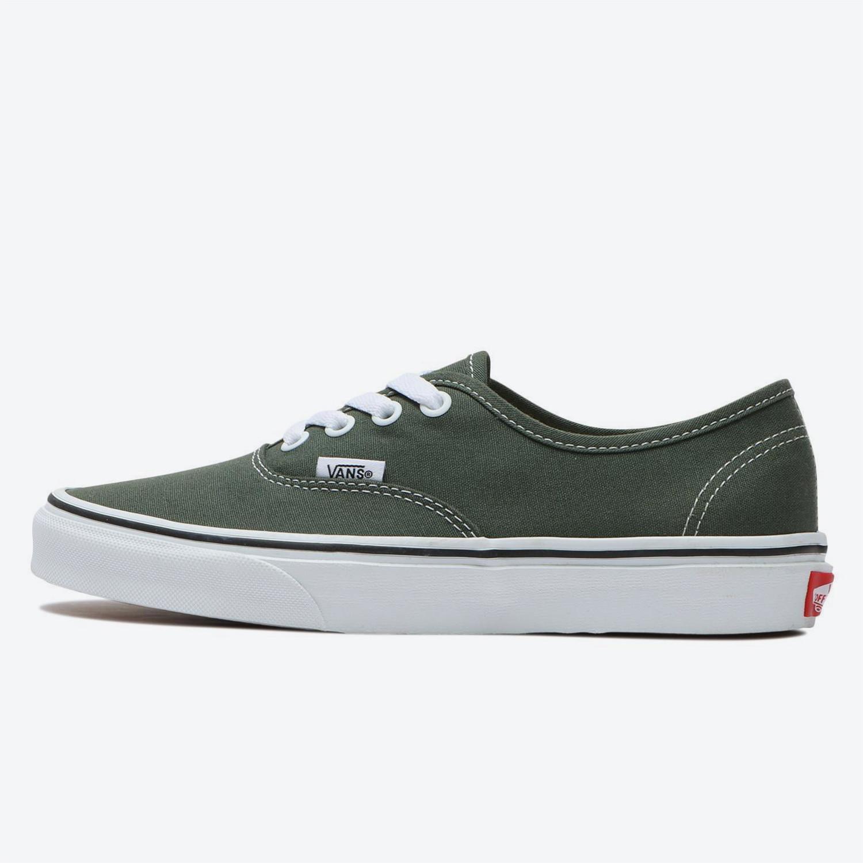 Vans Authentic Unisex Παπούτσια (9000085437_54623)