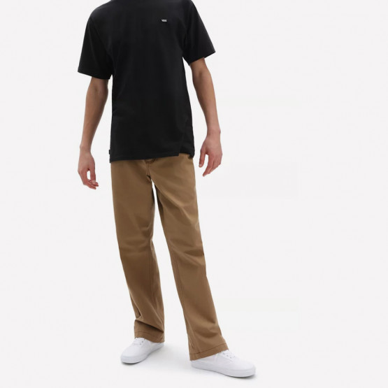 Vans Authentic Chino Loose Men's Trousers
