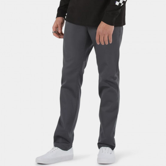 Vans Authentic Chino Slim Men's Trousers