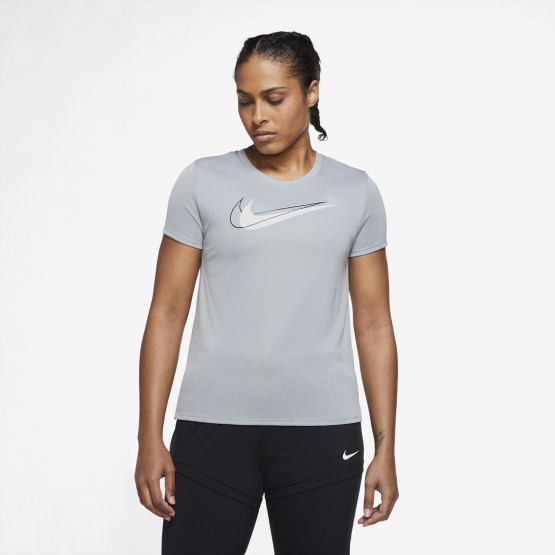 Nike Sportswear Swoosh Dri-FIT Women's Running T-shirt