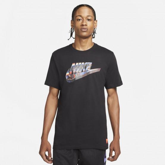 Nike Sportswear Worldwide Men's T-shirt
