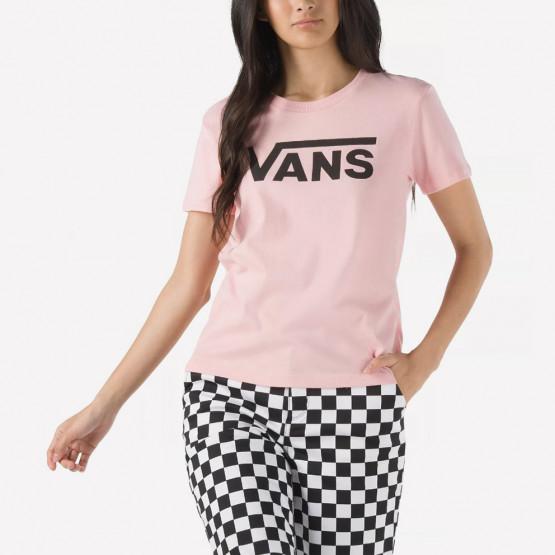 Vans Flying V Women's T-Shirt
