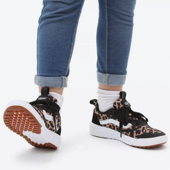 Vans Ultrarange Rapideld Kids' Shoes