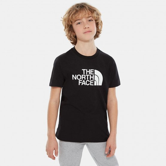 THE NORTH FACE Easy Kids' T-shirt