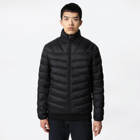 Napapijri Aerons Men's Jacket