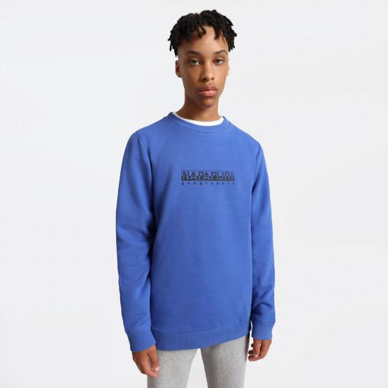 Napapijri Kids' Sweatshirt