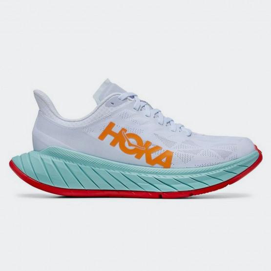 Hoka Fly Carbon X 2 Ανδρικά Παπούτσια για Τρέξιμο