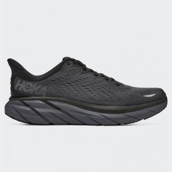 Hoka Glide Clifton 8 Ανδρικά Παπούτσια για Τρέξιμο