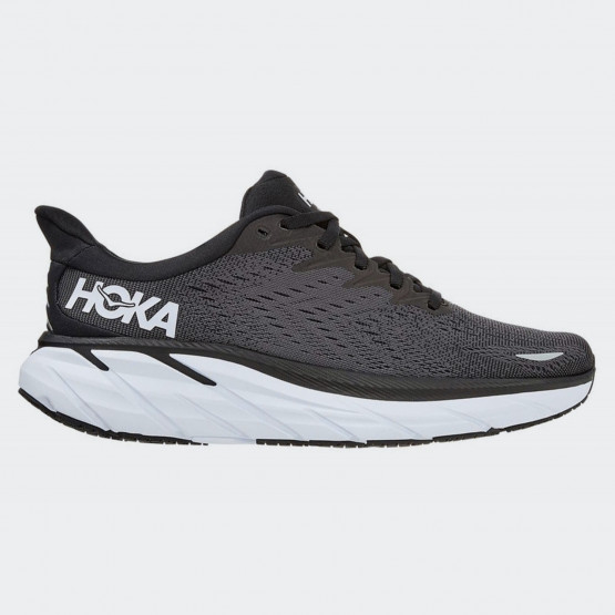 Hoka Glide Clifton 8 Γυναικεία Παπούτσια για Τρέξιμο