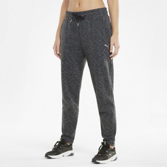 Puma Evostripe Women's Pants