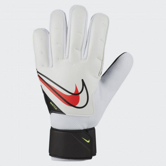 Nike Goalkeeper Match Γάντια Τερματοφύλακα