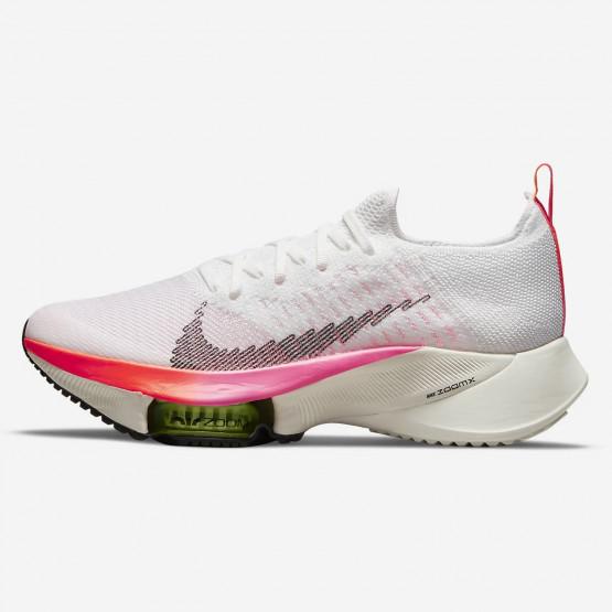 Nike Air Zoom Tempo Next% Γυναικεία Παπούτσια για Τρέξιμο