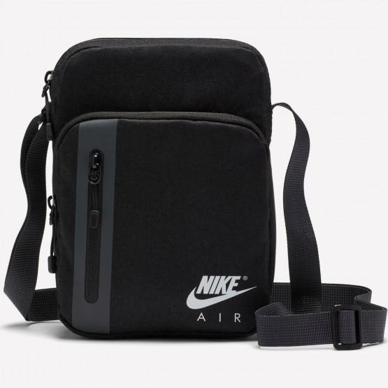 Nike Air Tech Unisex Crossbody