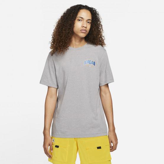 Jordan Jumpman Men's T-Shirt