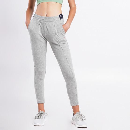 Champion Slim Women's Pants