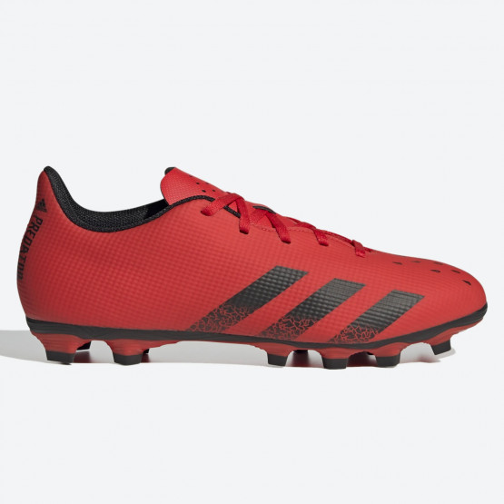 adidas Performance Predator Freak .4 Men's Football Boots