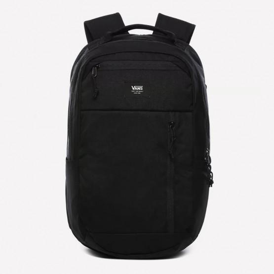 Vans Disorder Plus Men's Backpack 24L