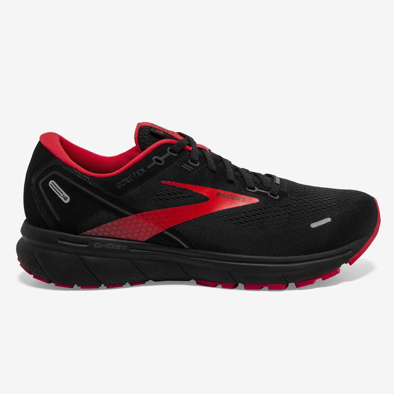 Brooks Ghost 14 Ανδρικά Παπούτσια για Τρέξιμο (9000087085_55119)