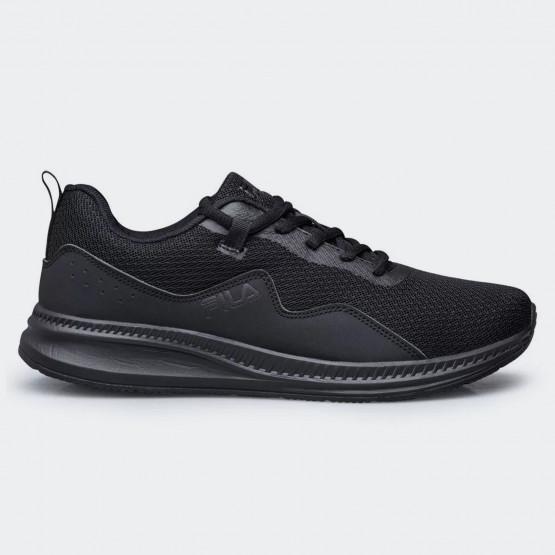 Fila Waldo Men's Running Shoes