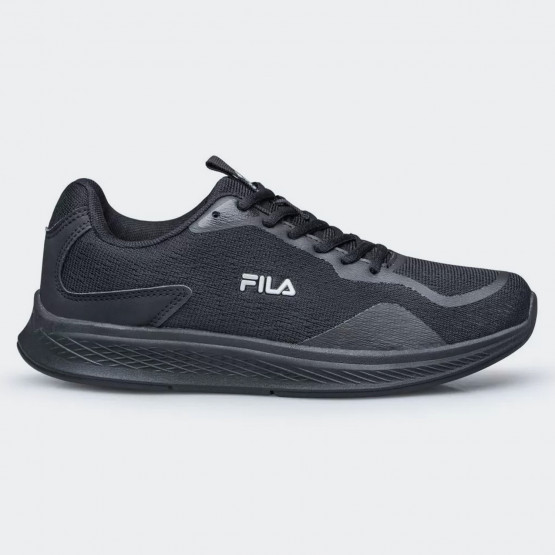 Fila Memory Conch 2 Ανδρικά Παπούτσια για Τρέξιμο
