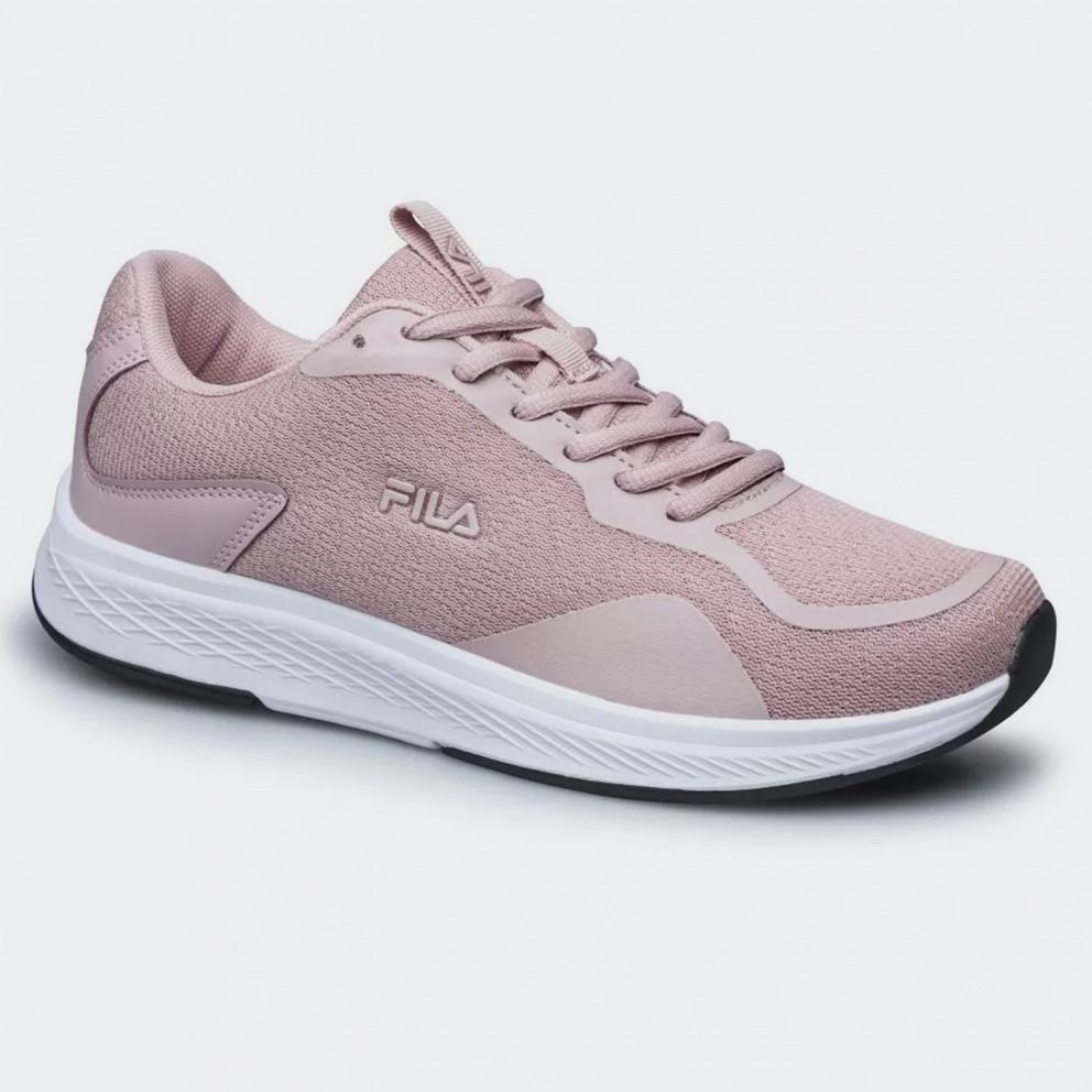 Fila Memory Conch 2 Γυναιεκία Παπούτσια για Τρέξιμο