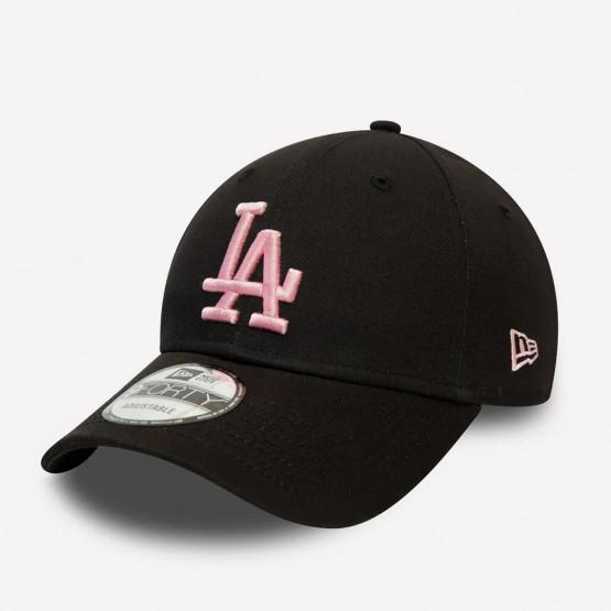 NEW ERA League Essential 9Forty Unisex Καπέλο