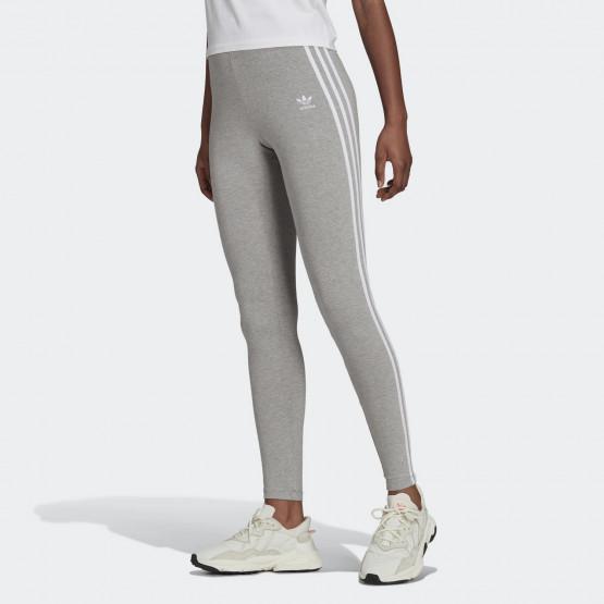 adidas Originals 3 Stripes Women's Leggings