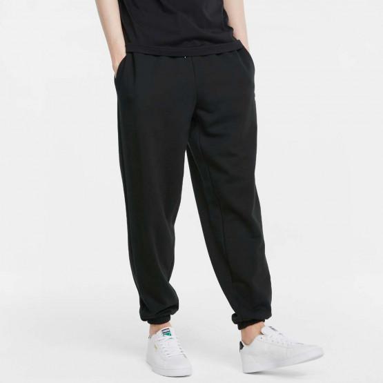 Puma Classics Oversized Men's Track Pants