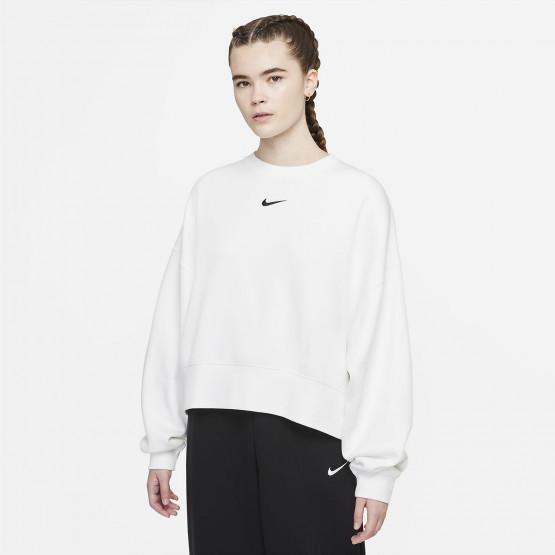 Nike Sportswear Collection Essentials Women's Sweatshirt