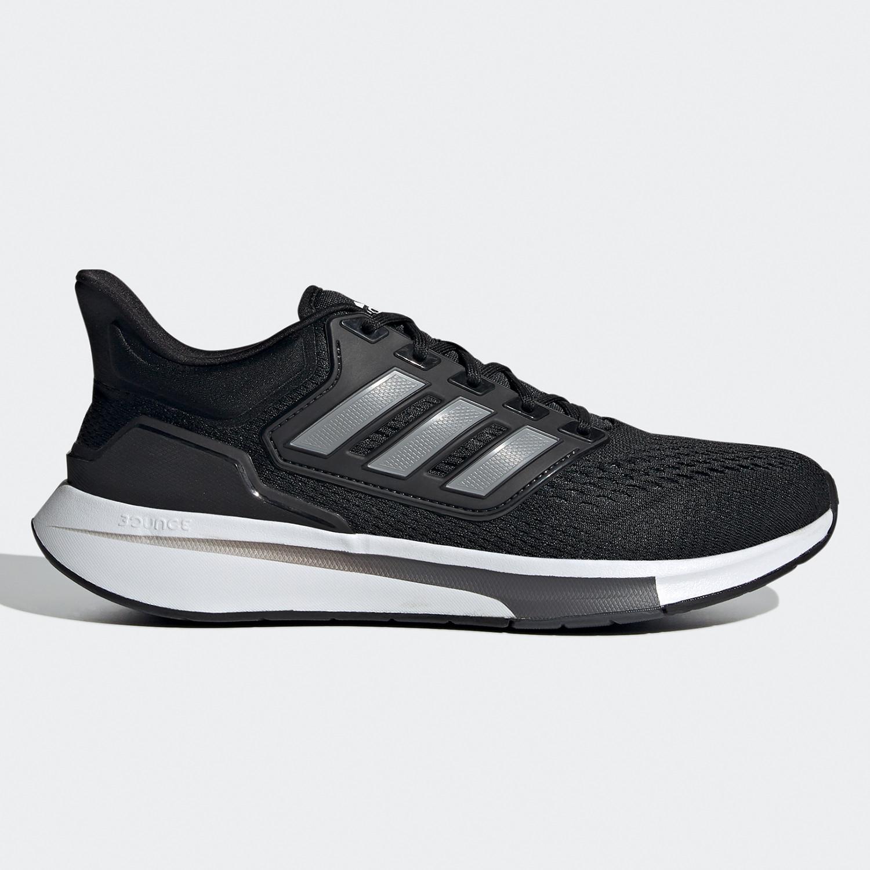 adidas Performance EQ21 Ανδρικά Παπούτσια Για Τρέξιμο (9000083186_49992)
