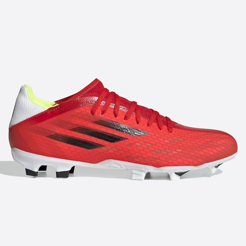 adidas X Speedflow.3 Fg (9000083995_54409)