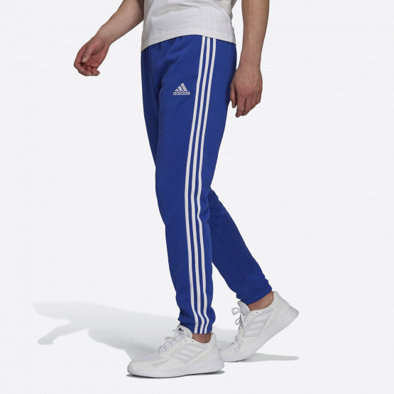 adidas Perfrormance Essentials Ανδρικό Παντελόνι Φόρμας