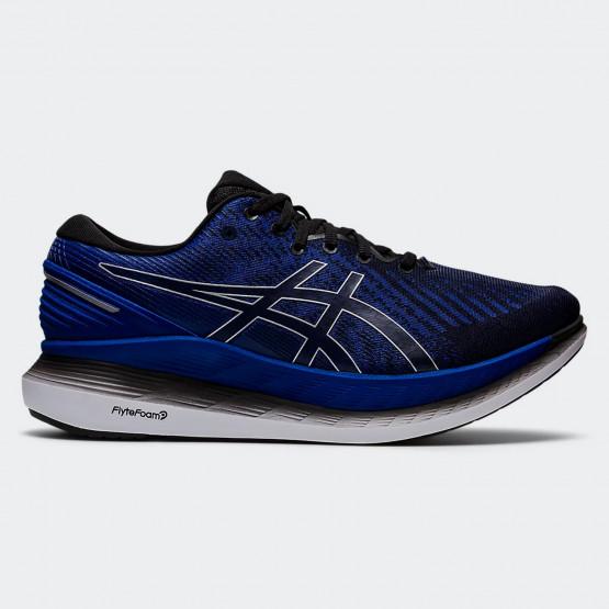 Asics Glideride 2 Ανδρικά Παπούτσια Για Τρέξιμο