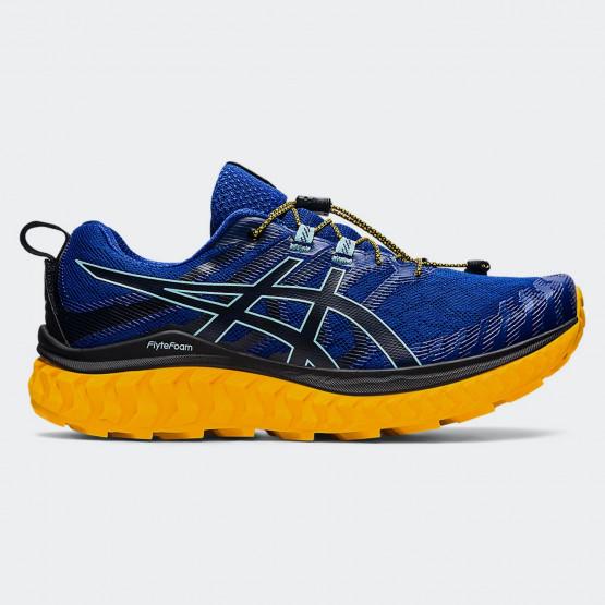 Asics Trabuco Max Men's Trail Shoes