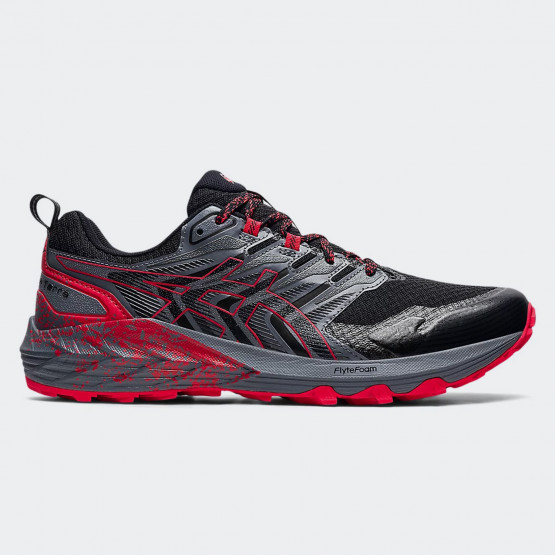 Asics Gel-Trabuco Terra Ανδρικά Παπούτσια για Trail