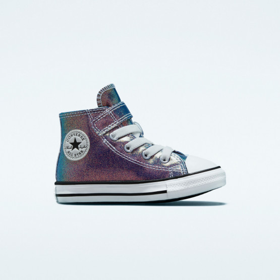 Converse Chuck Taylor All Star 1V Infant's Boots