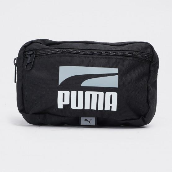 Puma Plus II Τσάντα Μέσης