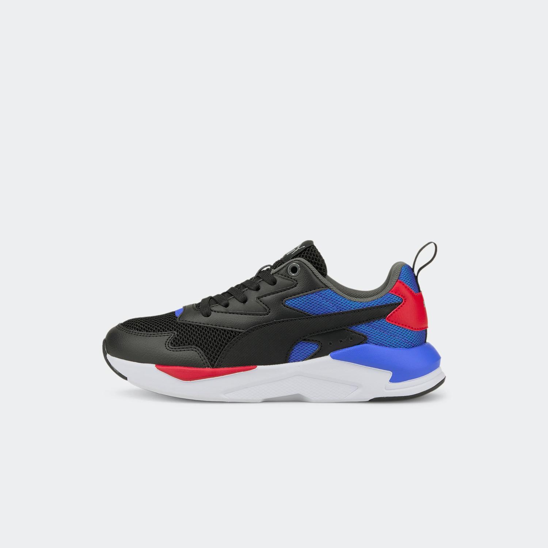 Puma X-Ray Lite Παιδικά Παπούτσια (9000086823_55070)