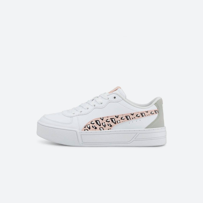 Puma Skye Roar Παιδικά Παπούτσια (9000086841_55075)