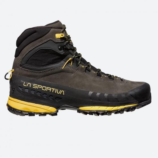 La Sportiva TX5 Gtx Men's Hiking Boots