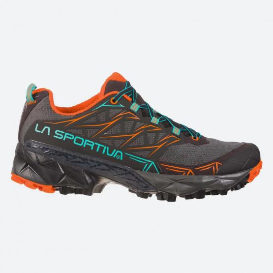 La Sportiva Akyra Women's Trail Shoes