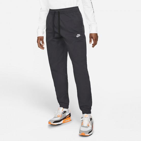 Nike Sportswear Unlined Cuff Ανδρική Φόρμα