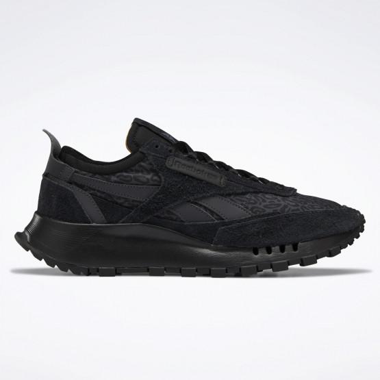 Reebok Classics CL Legacy Men's Shoes