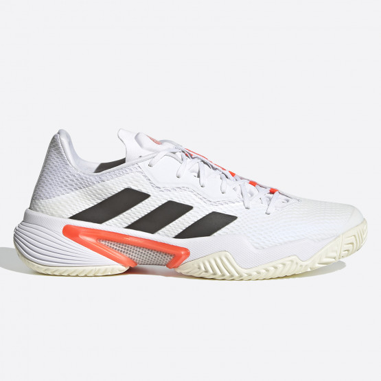 adidas Performance Barricade Tokyo Ανδρικά Παπούτσια για Τένις
