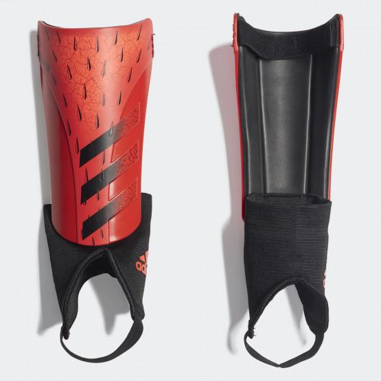 adidas Performance Predator Match Επιστραγαλίδες για Ποδόσφαιρο